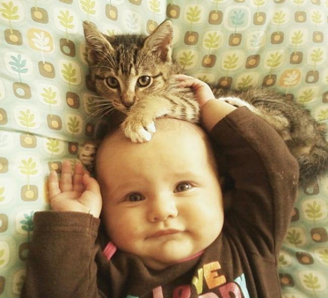 children-need-pets-11