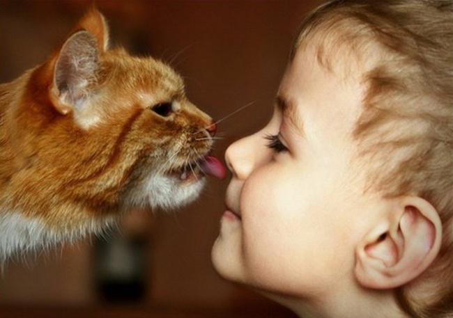 children-need-pets-13