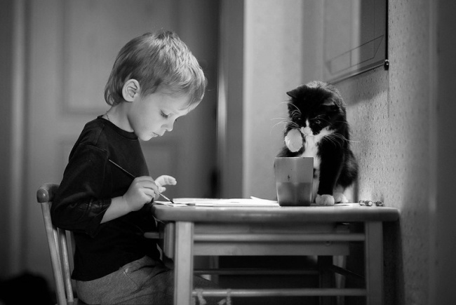 children-need-pets-14