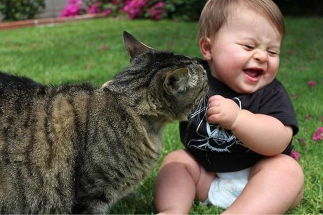 children-need-pets-15