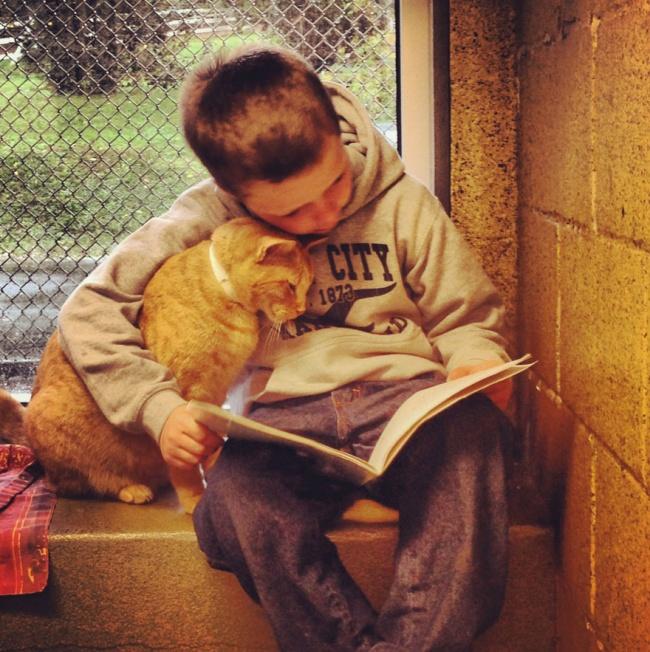 children-need-pets-16
