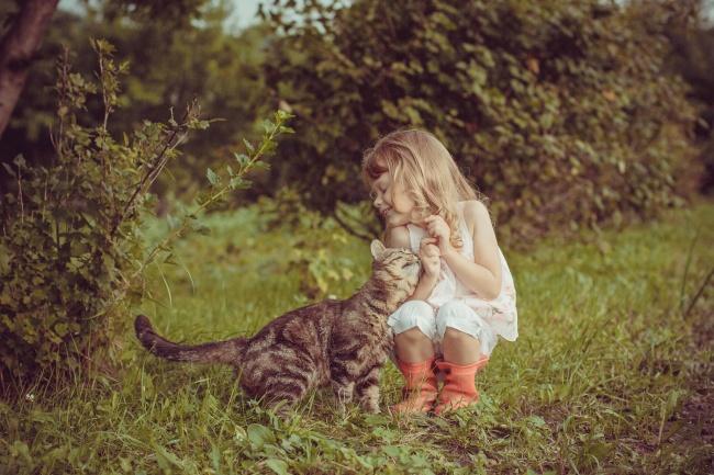 children-need-pets-19