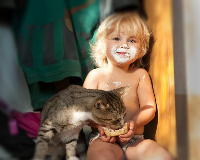 children-need-pets-2