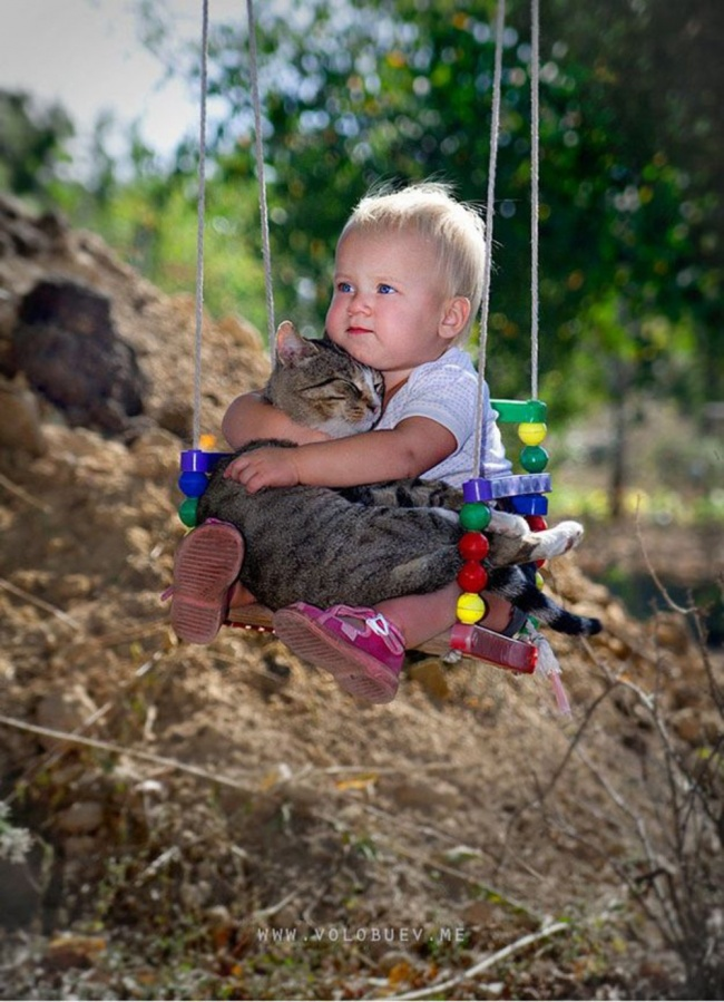 children-need-pets-3