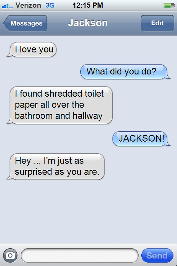 textt-to-cat-4