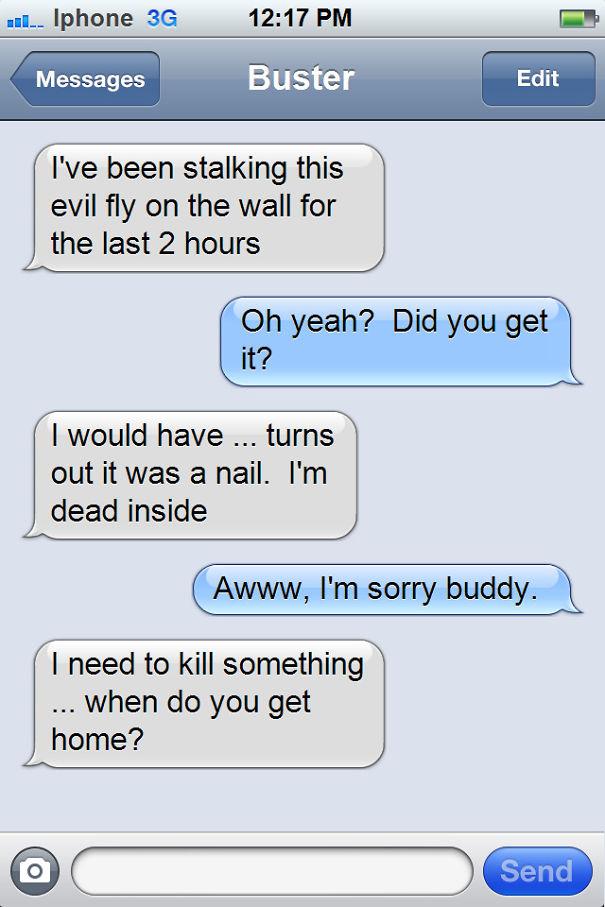 textt-to-cat-5