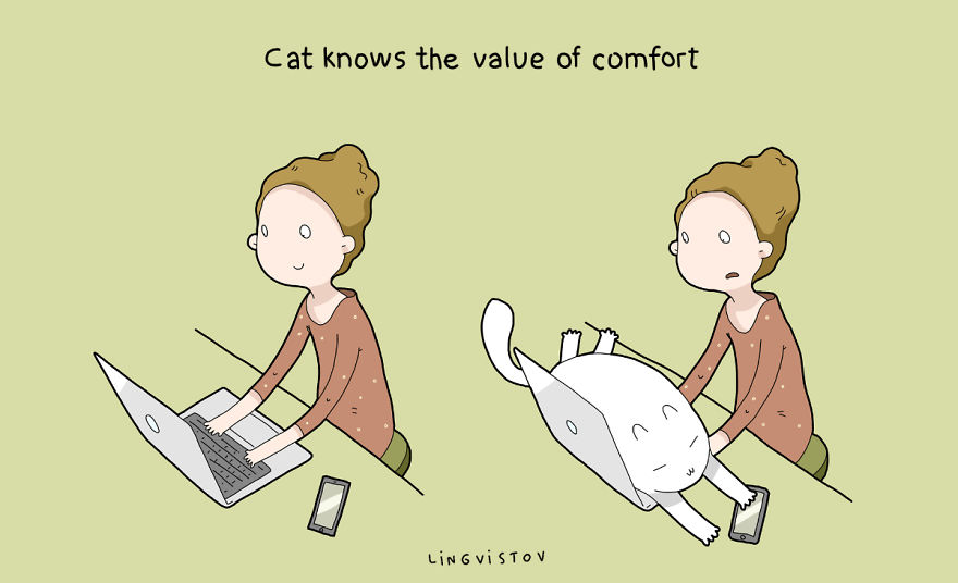 21-Benefits-of-Having-a-Cat-Book-13
