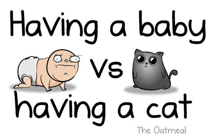 baby-vs-cat-oatmeal-comics-1