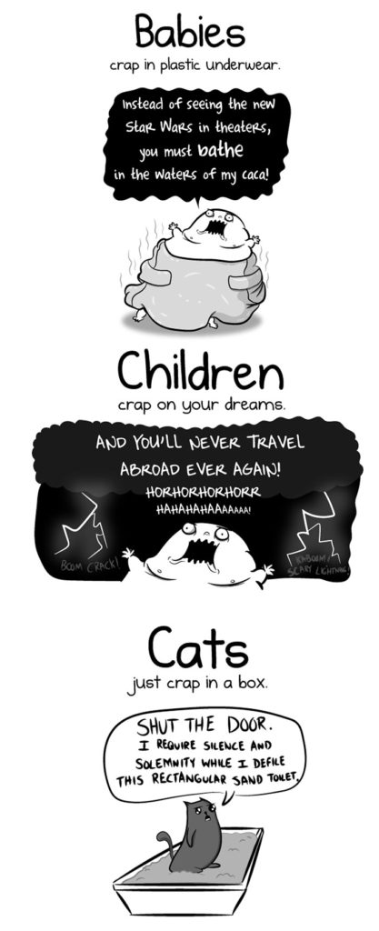 baby-vs-cat-oatmeal-comics-3