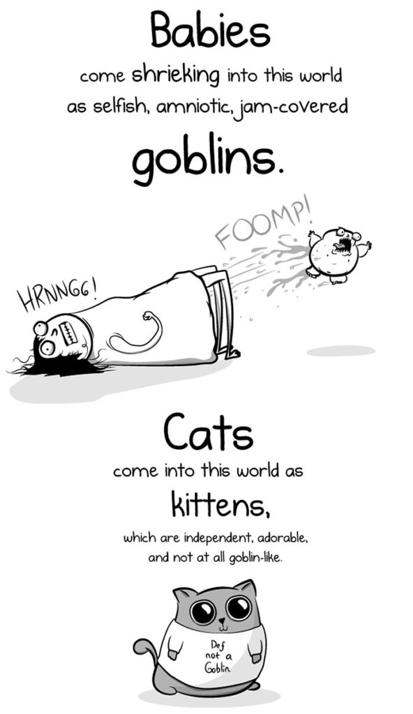 baby-vs-cat-oatmeal-comics-4