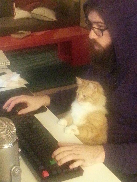 cat-owner-14