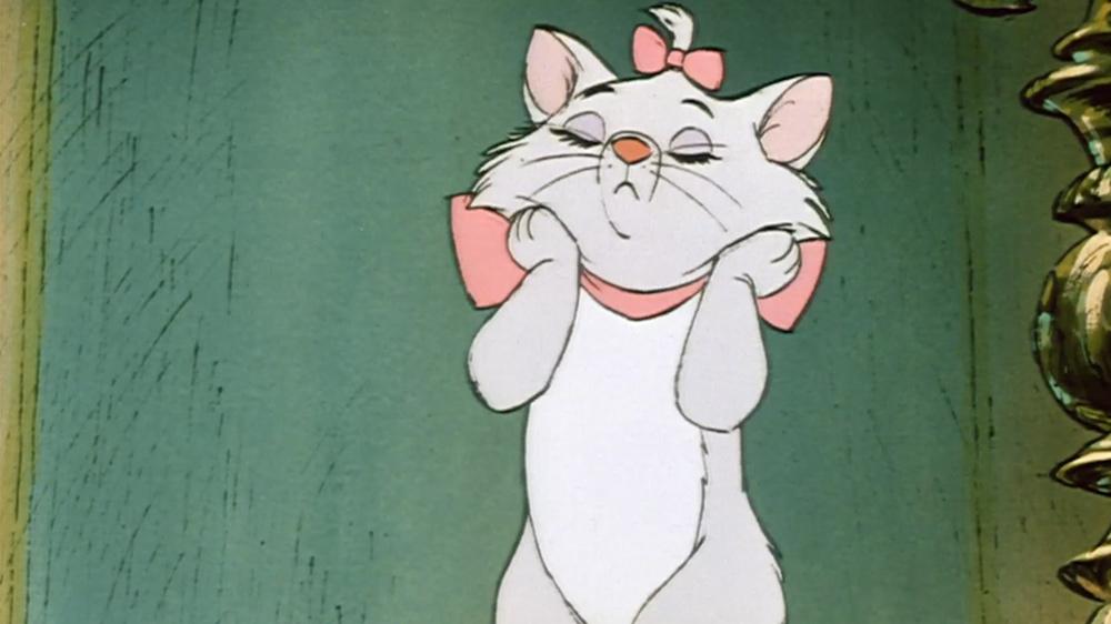 disney-cat-2