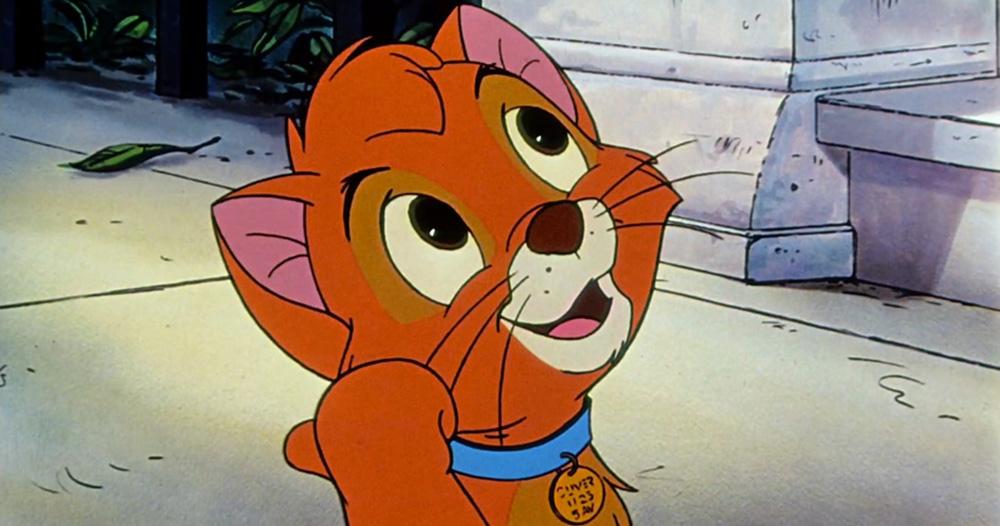disney-cat-6