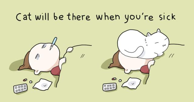 funny-illustrations-benefits-of-having-a-cat-lingvistov-fb2