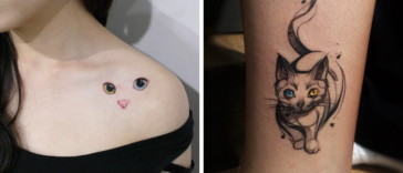 Featured-cat-tattoo-ideas-fb