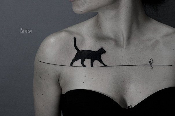 cat-tattoo-ideas-14