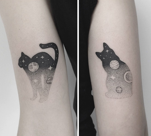 cat-tattoo-ideas-15
