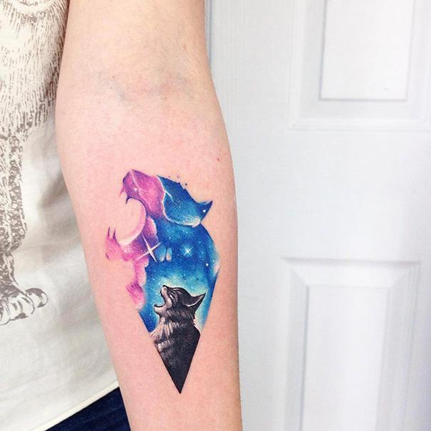 cat-tattoo-ideas-17