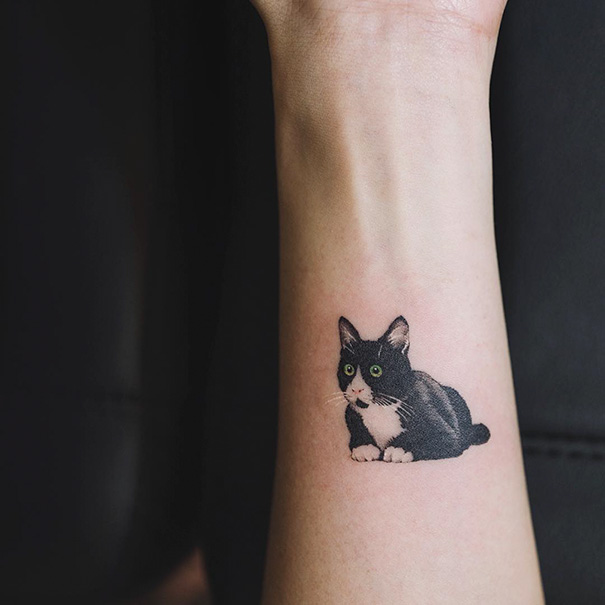 cat-tattoo-ideas-18