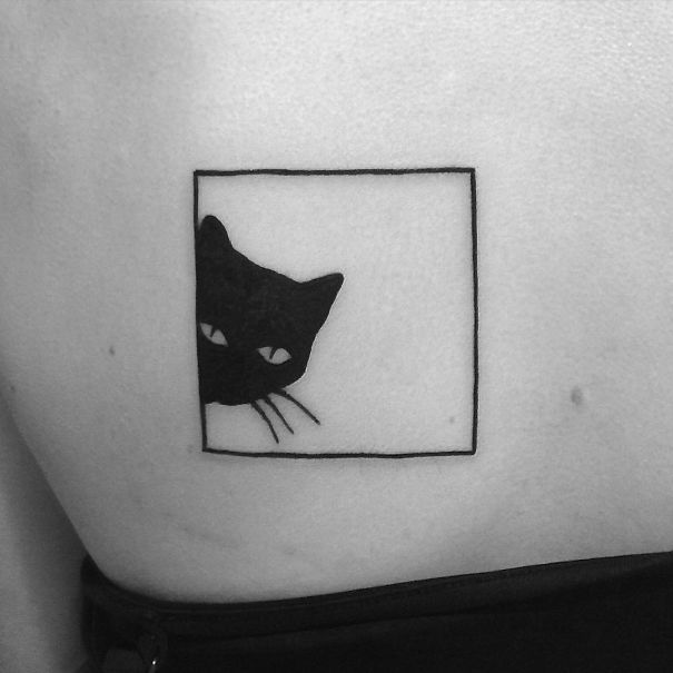 cat-tattoo-ideas-29