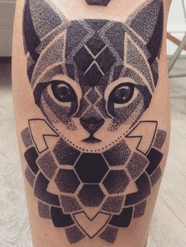 cat-tattoo-ideas-30