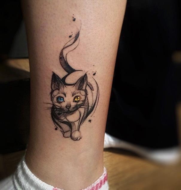 cat-tattoo-ideas-4