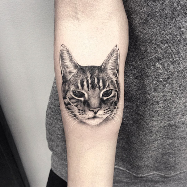 cat-tattoo-ideas-48