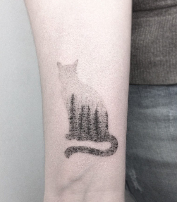cat-tattoo-ideas-5