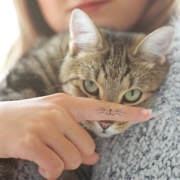 cat-tattoo-ideas-7