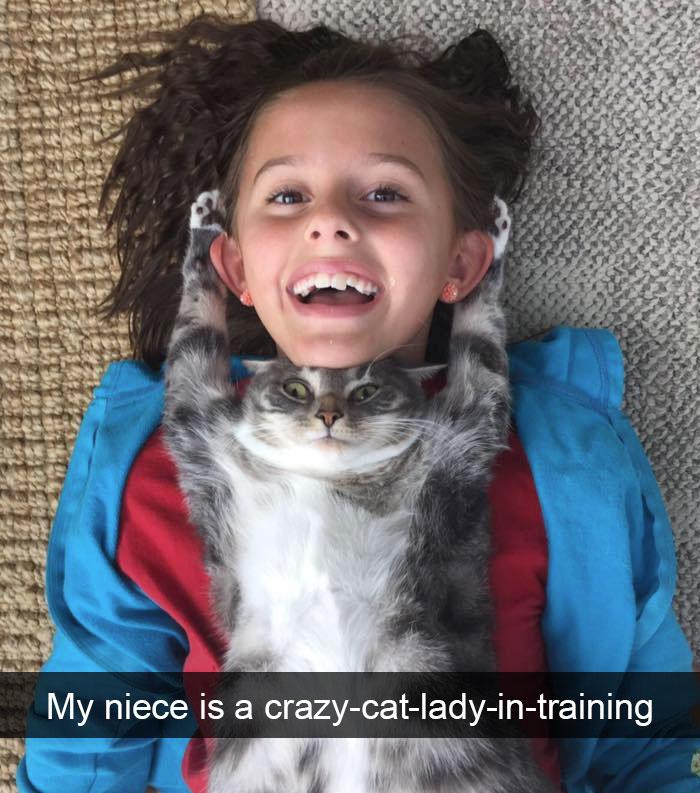hilarious-cat-snapchats-22