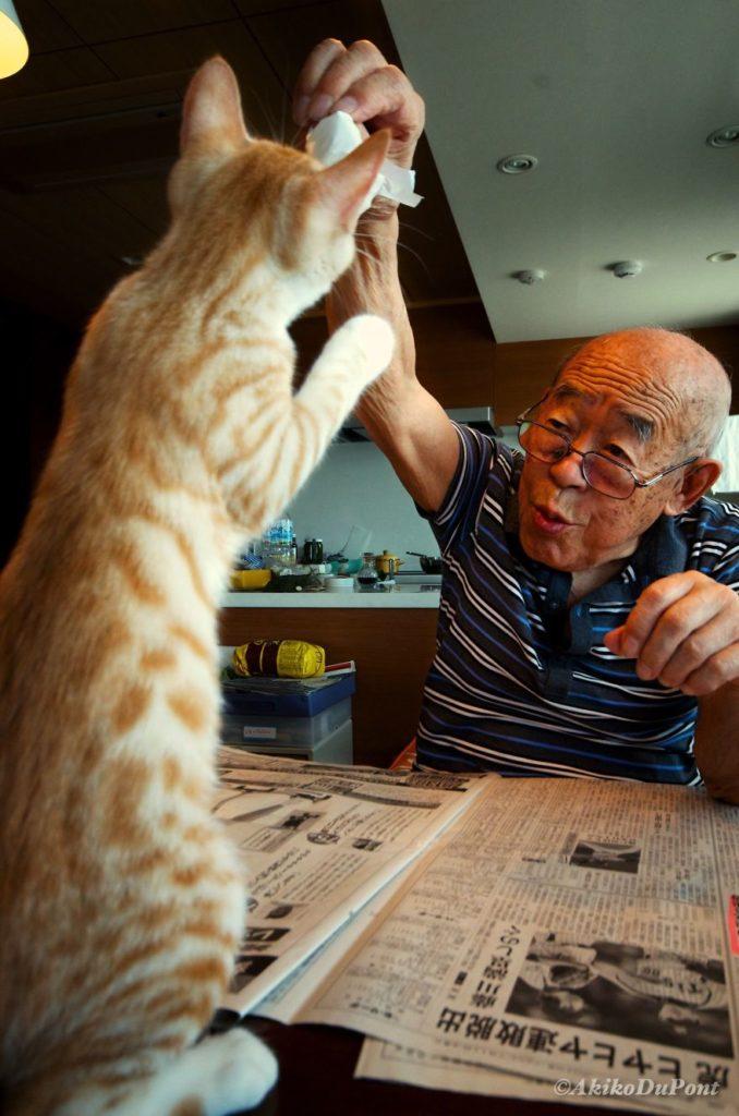 cat-and-grandpa-9