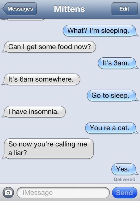 cat-texts-01