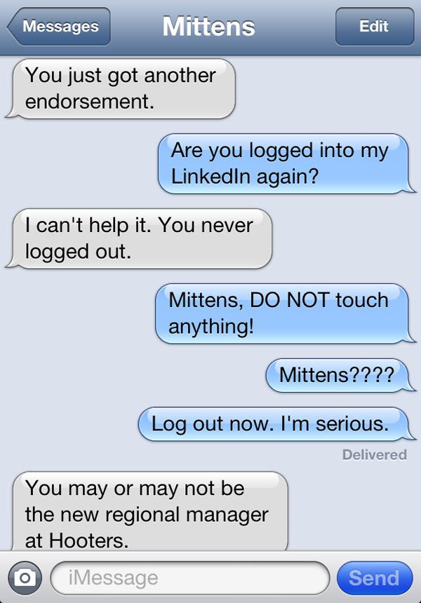 cat-texts-10