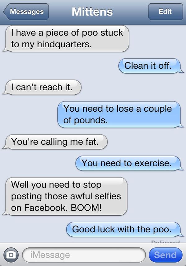 cat-texts-11