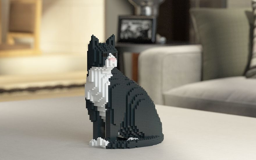 animal-lego-sculptures-jekca-hong-kong-10