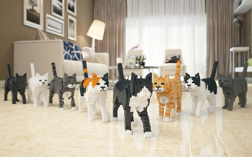 animal-lego-sculptures-jekca-hong-kong-12