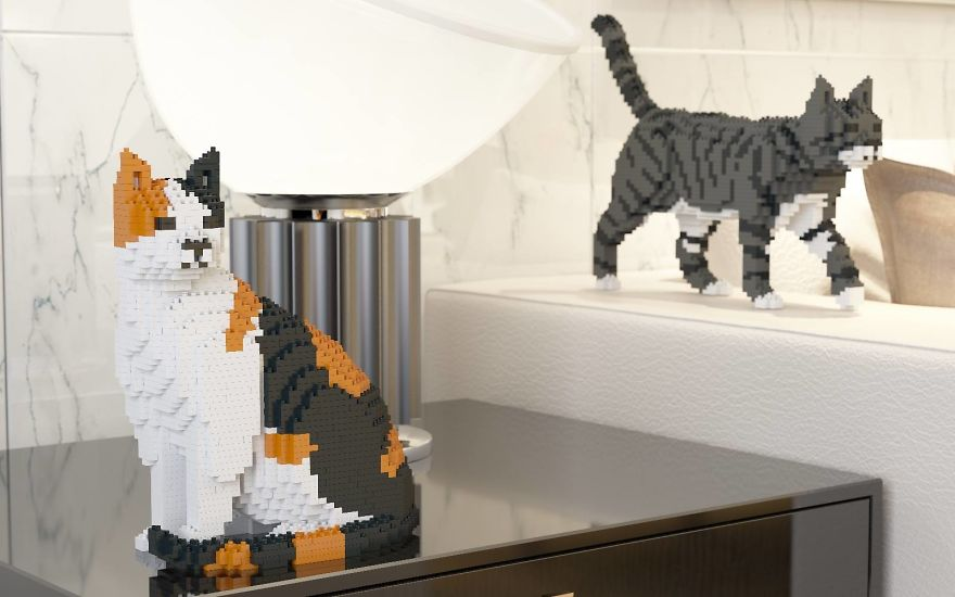 animal-lego-sculptures-jekca-hong-kong-17