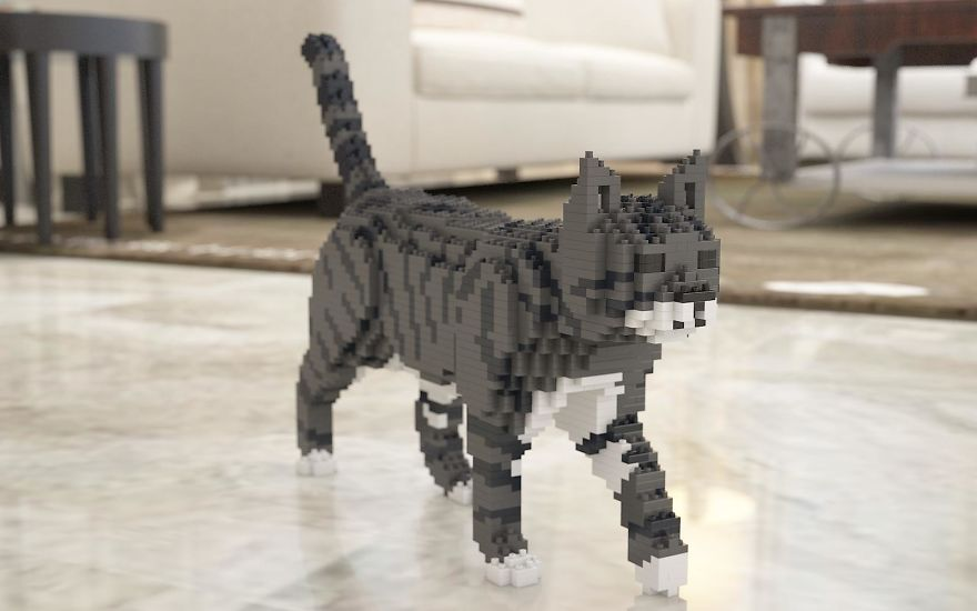 animal-lego-sculptures-jekca-hong-kong-22