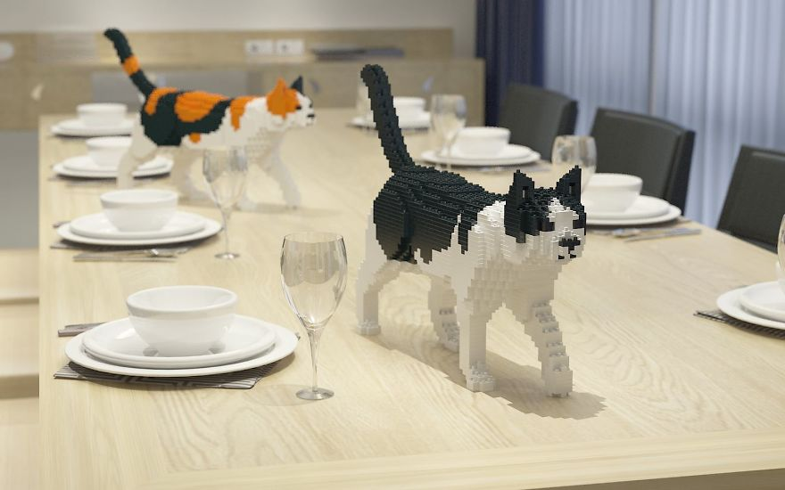 animal-lego-sculptures-jekca-hong-kong-25