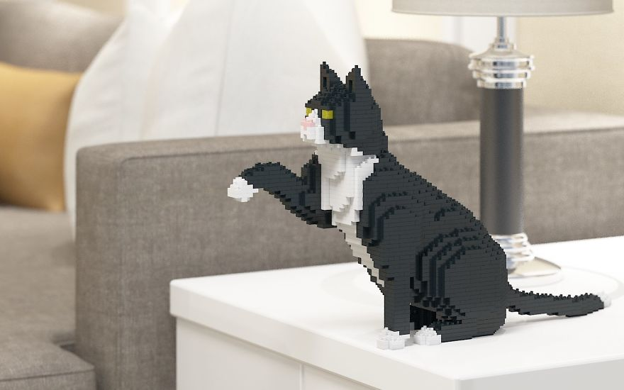 animal-lego-sculptures-jekca-hong-kong-6