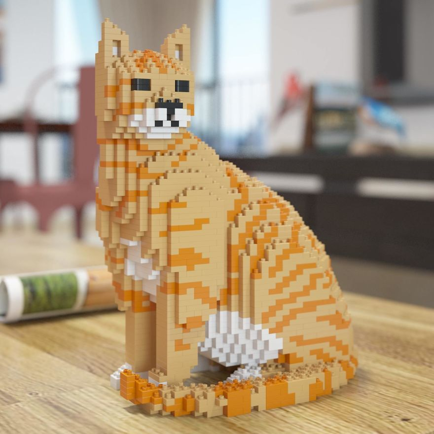 animal-lego-sculptures-jekca-hong-kong-7