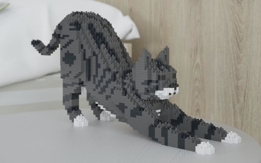 animal-lego-sculptures-jekca-hong-kong-9