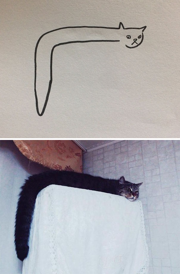 funny-poorly-drawn-cats-1