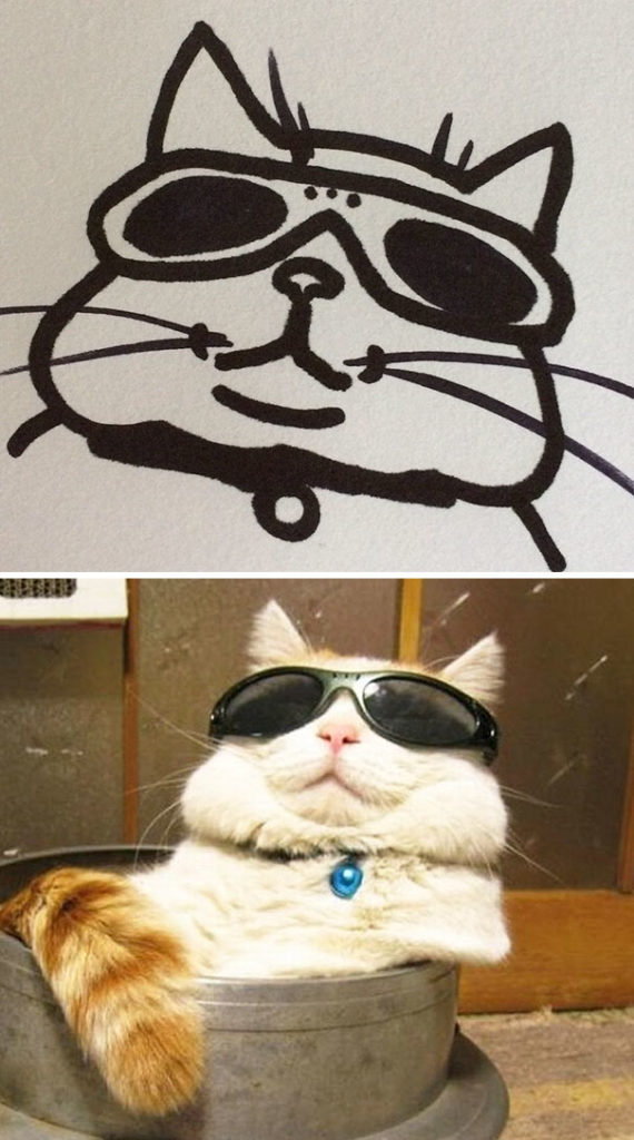 funny-poorly-drawn-cats-11