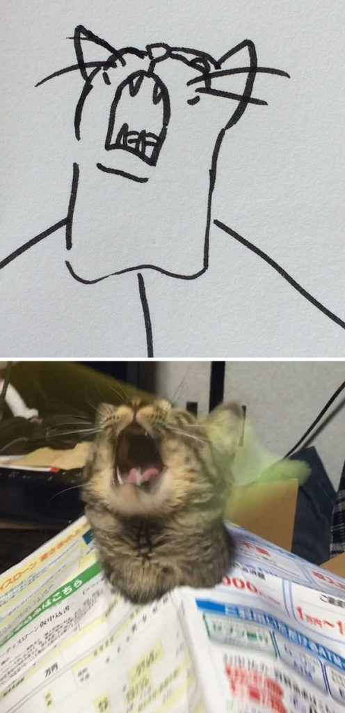 funny-poorly-drawn-cats-17
