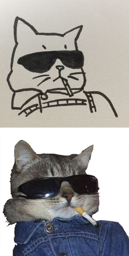 funny-poorly-drawn-cats-26