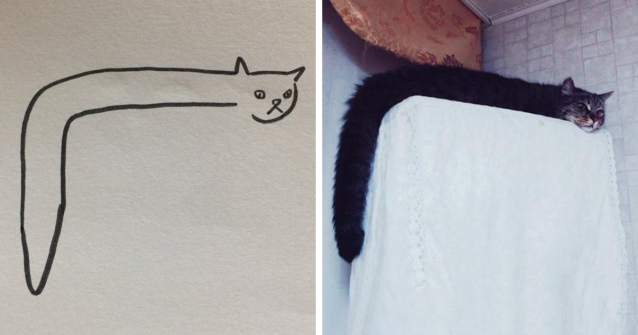 funny-poorly-drawn-cats-fb