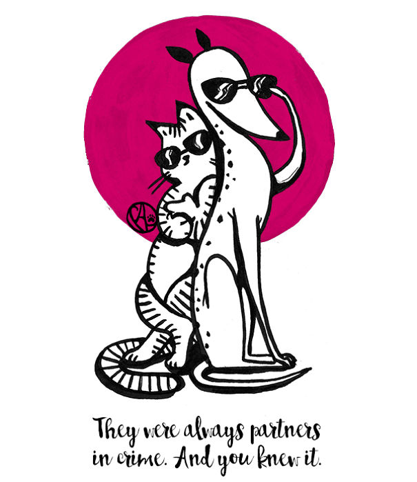 illustrations_of_life_with_cats_and_dogs_33