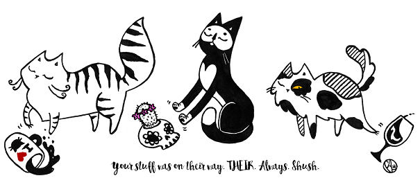 illustrations_of_life_with_cats_and_dogs_35