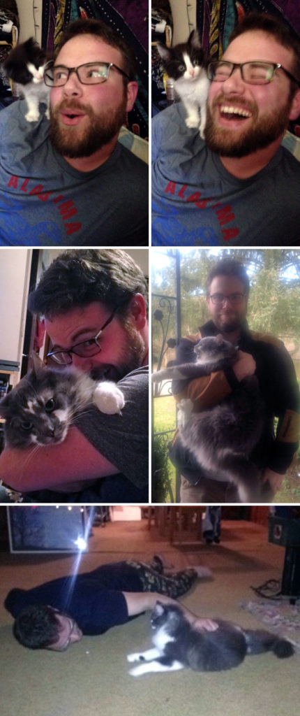people-who-didnt-want-cats-4